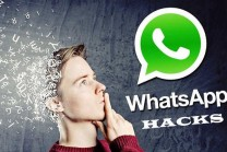 how can i another person's whatsapp hack in gujarati