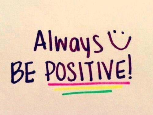46574-Always-Be-Positive