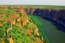 natural beauty places in india | janvajevu.com