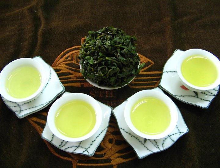 worlds most expensive tea | janvajevu.com