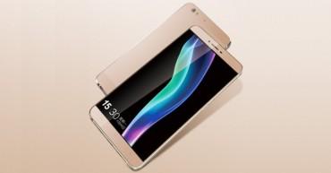 જીઓની એ લોન્ચ કર્યો સારા ફીચર્સ વાળો સ્માર્ટફોન S6