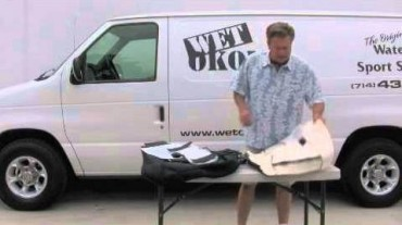 મસ્તીખોર લોકોનો આ  વિડીયો જોઇને તમે હસી હસીને બેવડા વળી જશો