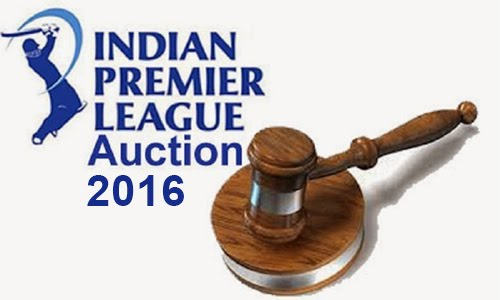 ipl-auction-2016