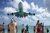 આ અવિશ્વસનીય વીડીયો જોઇને તમે પણ ચોકી જશો!