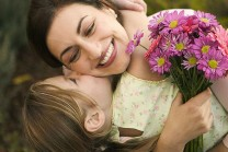 2011-happy-mother-s-day_1280x1024_90918