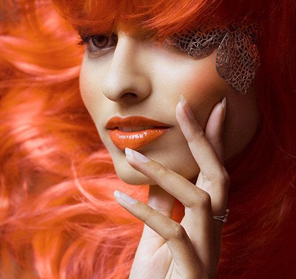 2_lip-plumping-gloss