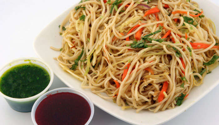 300404-hakka-noodles