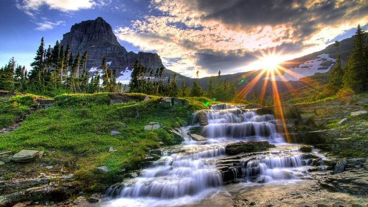 3798_waterfall-1024x576