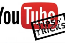 5-cool-you-tube-tips-and-tricks-you-should-2-638
