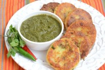 Aaloo-and-Paneer-Cutlets