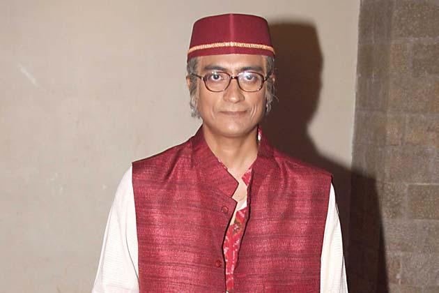 Amit Bhatt-June 27