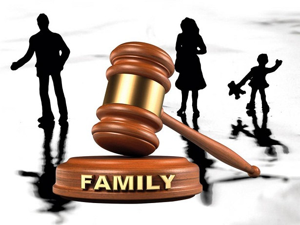 Clearwater-Family-Law-Attorney