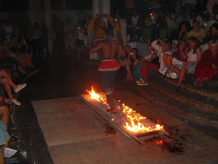 Fire_Walking_(1234969885)