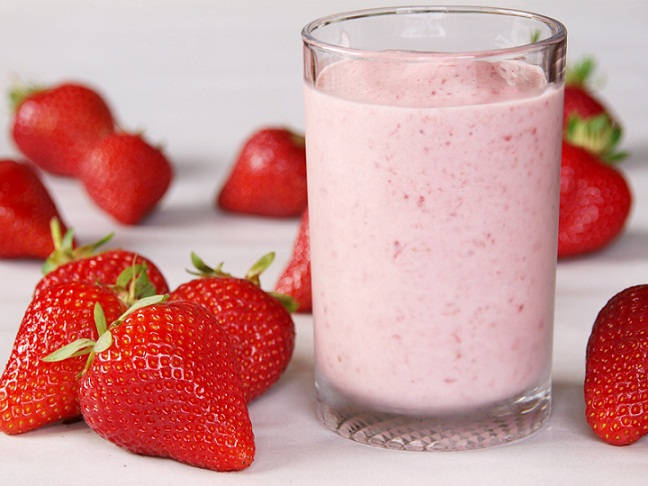 Healthy-Easy-Smoothie-Recipes