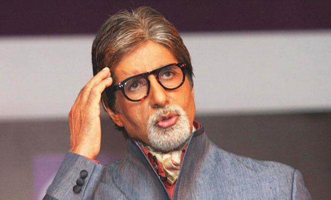 M_Id_379038_Amitabh_Bachchan