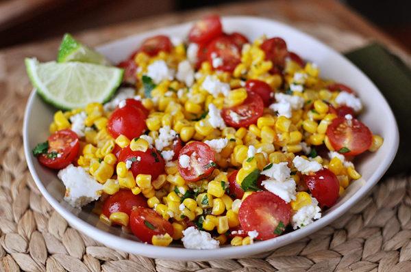 Mexican-Salad-1-jpg