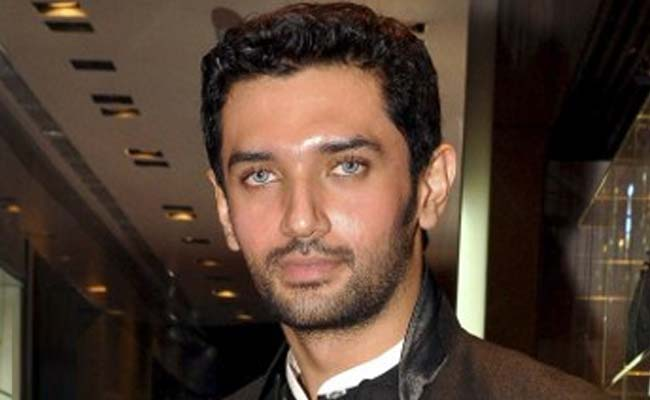 chirag-paswan-bollywood_650x400_41442570938