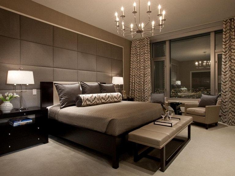 cute-Glamorous-bedrooms