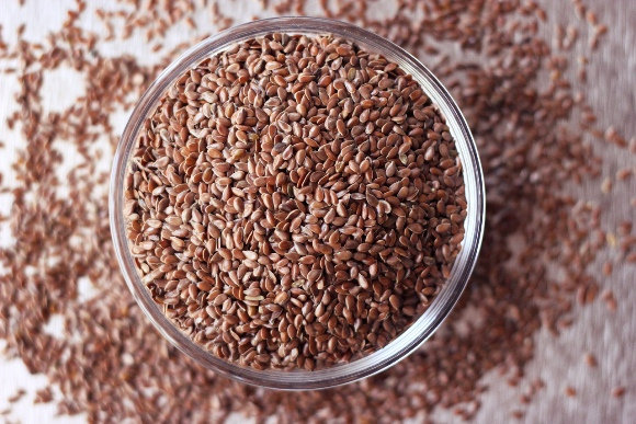 flax-seed-egg-replacer