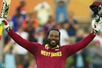 hris-Gayle-of-West-Indies-celebrates-his-double-century