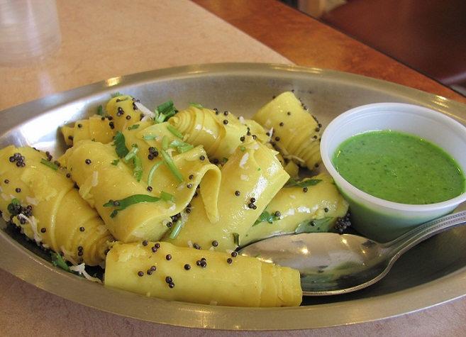 khandvi (1)
