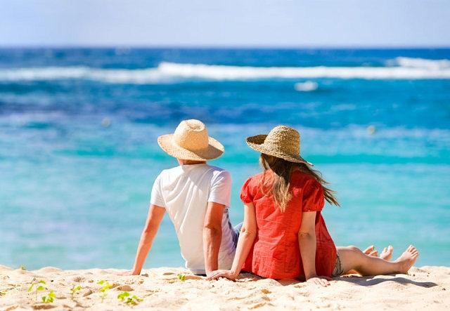 mandrem-beach-in-goa