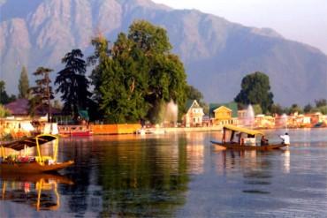 શું તમે ભારતના આ બ્યુટીફૂલ સ્થળો જોયા છે? જેને એકવાર તો જરૂર જોવા જ જોઈએ