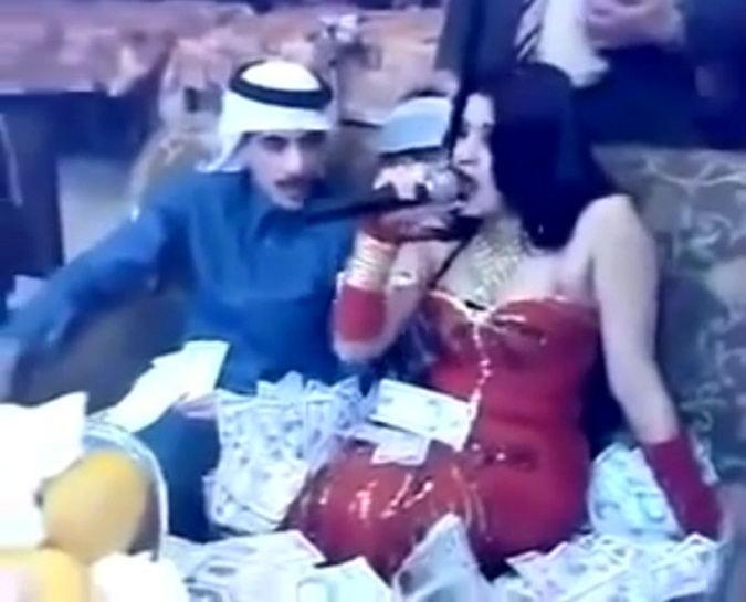sheikh4