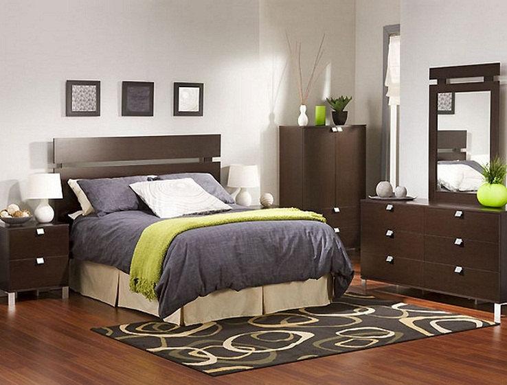 smart-minimalist-bedroom-furniture
