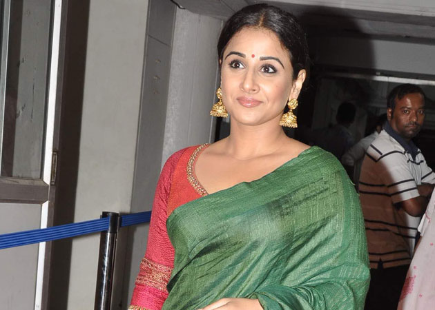 vidyabalan-women-big