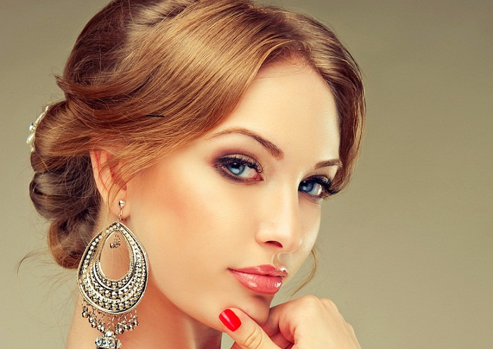 woman-person-girl-jewelry-2140