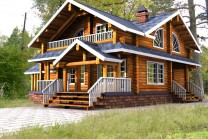 wooden-homes-sussian-wood-02