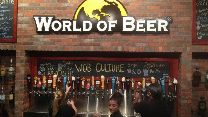 world-of-beer-1200xx3264-1836-0-306
