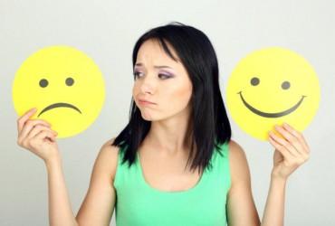 હાર્ટ ટચિંગ : આપણી લાગણી કોઈને જણાવવી હોય તો કોઈની રાહ ન જોવી.