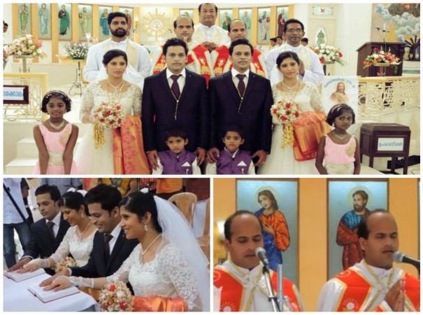 1447320221_rare-kerala-wedding