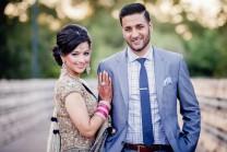 પતિ, પત્ની અને સમજણનો સંબંધ