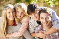 માતા-પિતાનું બસ આટલું જ કહેવું છે…
