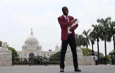 વાહ! વેસ્ટ ઈન્ડિઝમાં 'ડેરેન સેમી' નામનું બનશે ક્રિકેટ સ્ટેડિયમ