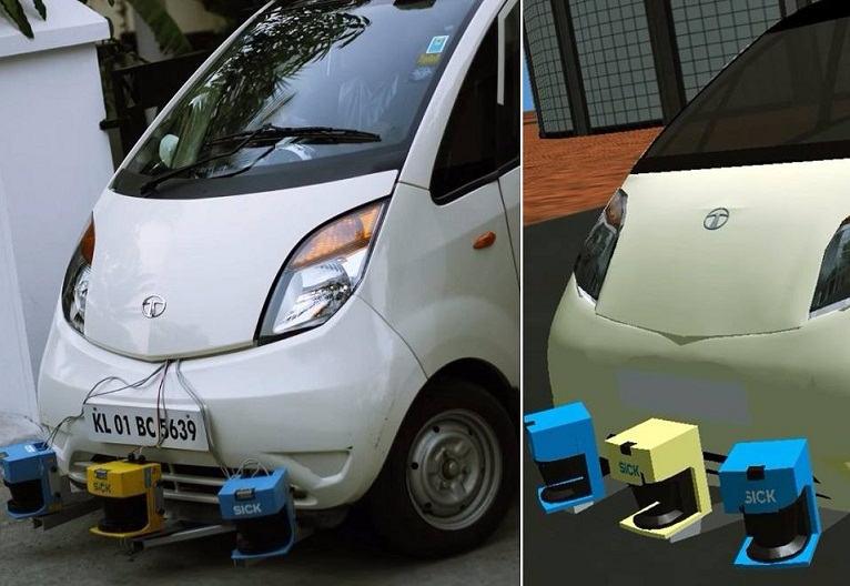 Driverless-Tata-Nano-Roshy-15-