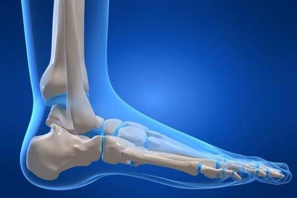 Good-for-Bone-health1