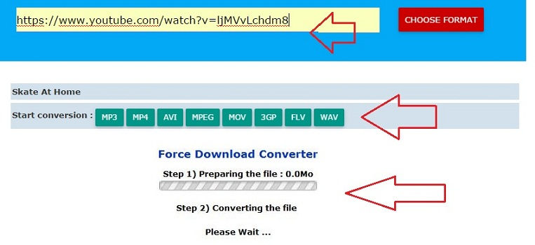 How-to-download-YouTube-Videos-to-your-pc-without-any-Software