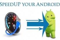 Android Mobile ની Speed વધુ કરવા માટે ની Tips