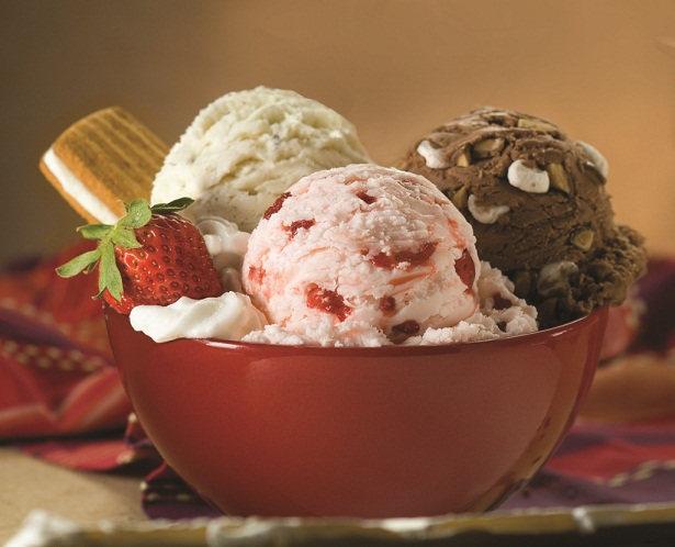 Ice-Cream-in-A-Bowl-Ideas-1024x829