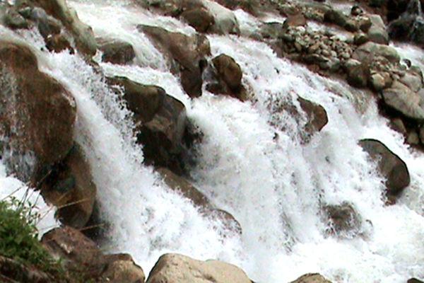 Kedarnath-4998_1