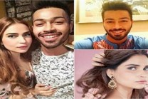 Model-Lisha-Sharma-Girl-who-has-taken-Hardik-Pandya-1
