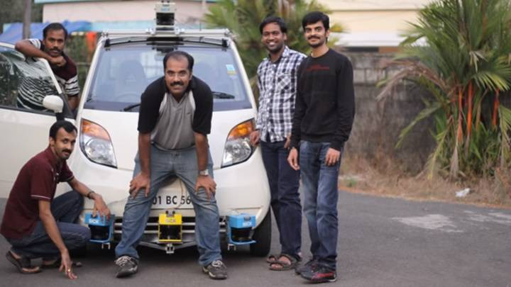 Tata-Nano-Autonomous-Indias-First-Driverless-Car-Is-Under-Process