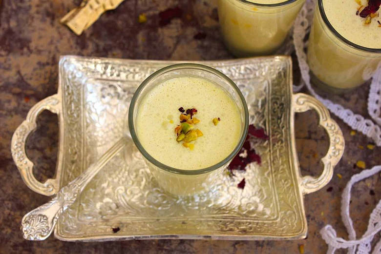 Thandai_Mousse_Recipe