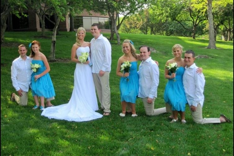 This-is-not-a-wedding-party-of-little-people