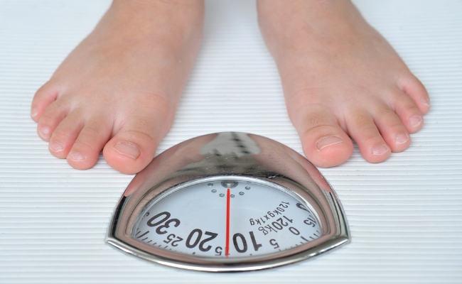 Weight-Gain1