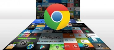 Google Chrome ના આ એક્સ્ટેન્શન્સને બધા લોકોએ યુઝ કરવા જ જોઈએ!
